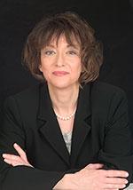 Nancy Kawalek